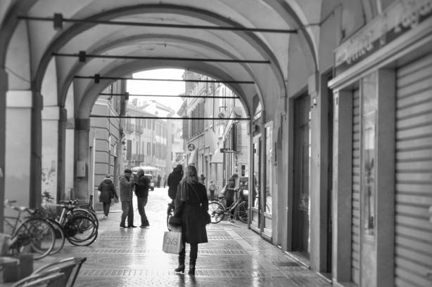 cosa vedere Piacenza