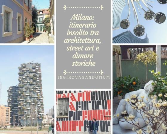itinerario-insolito-milano-streetart-architettura-dimore-storiche